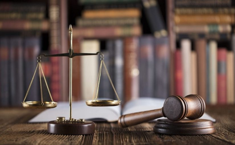 Why You Should Hire a Lawyer For Worker's Compensation